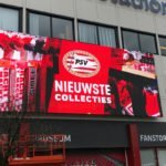 Outdoor-LED-Screen PSV