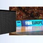 Indoor-LED-Screen-sportboarding